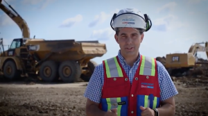 Read full article: Walker Campaign Releases Ads Pushing Statewide Impact Of Foxconn Deal