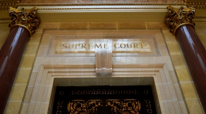 Read full article: Appeals Court Chief Judge Neubauer Files For Supreme Court