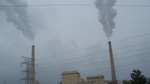 Read full article: Alliant Energy Plans To Eliminate Coal For Energy By 2050