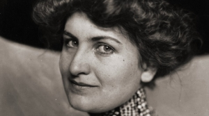 Read full article: Alma Mahler Brought To Life In 'Ecstasy'