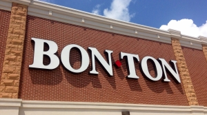 Read full article: Remaining Bon-Ton Stores Expected To Close This Week
