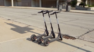 Read full article: Bird Electric Scooter Company Voluntarily Pulling Out Of Milwaukee