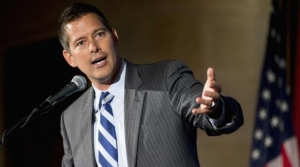 Read full article: GOP Congressman Sean Duffy To Resign From Office