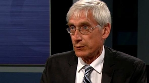 Read full article: Evers' Proposal To Replace State Jobs Agency Draws Criticism From Its Leader