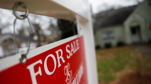 Read full article: Wisconsin Home Sales Rise In May, After Dropping For Most Of The Year