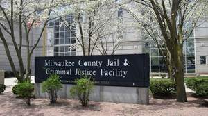 Read full article: Milwaukee County Moving Inmate Health Care In-House By 2021