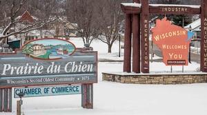 Read full article: WisContext: Making Economic Development Work In Rural Wisconsin