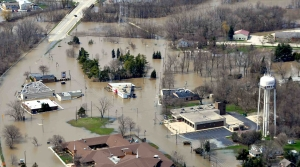 Read full article: WisContext: Downstream From Foxconn, Anxiety Mounts Over Floods