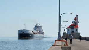 Read full article: Report: Twin Ports Creates $1.4B Economic Impact