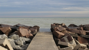 Read full article: Environmentalists Say Foxconn No Longer Needs Lake Michigan Water Diversion