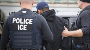Read full article: Madison Officials: ICE Immigrant Arrests Violated Policy