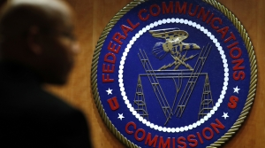 Read full article: FCC Order On 5G Wireless Network Construction Concerns Some Wisconsin Cities