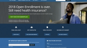 Read full article: Health Care Official: Striking Down ACA Would Create 'Chaos'