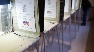 Read full article: Election Experts Recommend Paper Ballots For 2020 Election