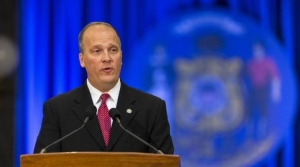 Read full article: Outgoing AG Brad Schimel Talks Election Loss, Lame-Duck Bills