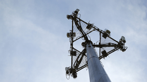 Read full article: Tribe Pursues Cell Tower To Improve Public Safety In Northern Wisconsin