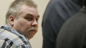 Read full article: Judge Denies Steven Avery's Appeal For New Trial