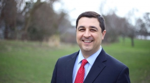 Read full article: Attorney General Hopeful Josh Kaul Says More To Be Done On Consumer Protection