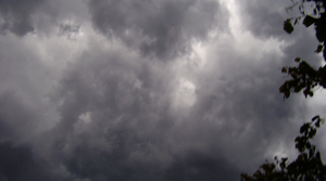 Read full article: Severe Storms, Tornadoes Possible In Western, Central Wisconsin