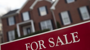 Read full article: Wisconsin Home Sales Rise In August