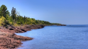 Read full article: Lake Superior Tragedy That Left 4 Dead Spurs Safety Plea