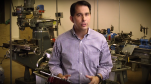 Read full article: Walker Proposes Expanding Wisconsin's Youth Apprenticeship Program
