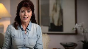 Read full article: Kleefisch Defends Walker On Health Care In New Ad