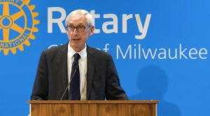 Read full article: Evers Says He'll Prioritize Tax Cut For Wisconsin's Neediest Families