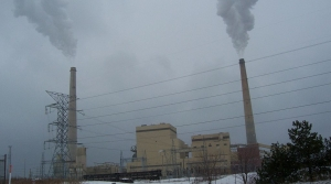 Read full article: Utility Closes Coal Facility Amid Transition To Natural Gas