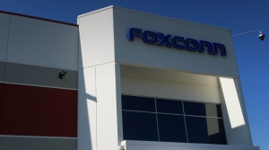 Read full article: Foxconn Executive Louis Woo Steps Away From Wisconsin Project