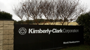 Read full article: Kimberly-Clark Notifies State It Will Close Neenah Plant By May 31