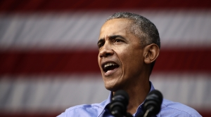 Read full article: Barack Obama To Campaign In Wisconsin For Democrats On The Ballot
