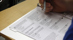 Read full article: State Standardized Tests Show Steady Scores