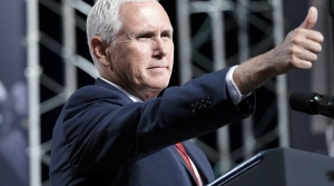 Read full article: Pence Plans Wisconsin Visit To Fundraise For Walker