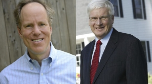 Read full article: In One Of The More Competitive Races, GOP Incumbent Glenn Grothman Faces Novice Dan Kohl
