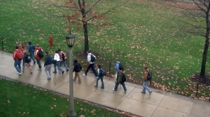 Read full article: UW System Joins National Effort To Prevent Sexual Harassment