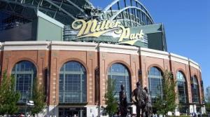 Read full article: Brewers Announcer Joe Block Takes A Look At The Coming Baseball Season