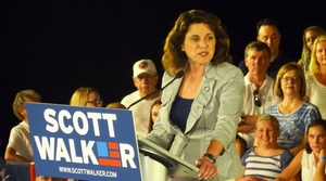 Read full article: Senate Candidate Vukmir Counters Health Care Claims