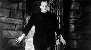 Read full article: Soundbytes: Halloween's Top 5 Songs Celebrating Frankenstein