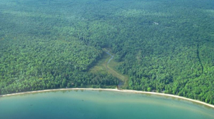 Read full article: Red Cliff Tribe Files Federal Lawsuit Against Bayfield County