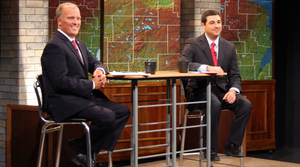 Read full article: Brad Schimel, Josh Kaul Meet In First Attorney General Debate