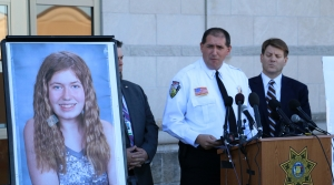 Read full article: Investigators Urge Public To Look For 2 Vehicles Possibly Tied To Missing Wisconsin Girl