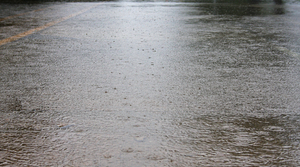 Read full article: Heavy Rain, Potential Flash Flooding Expected Friday Into Saturday