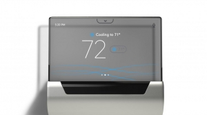 Read full article: Johnson Controls Moves Further Into Smart Home Market With New Acquisition Deal