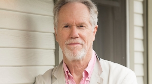 Read full article: Loudon Wainwright III In Wisconsin, Playing Songs 'Years In The Making'