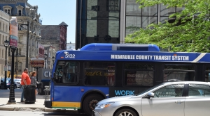Read full article: New Report Says Stagnant Funding For Public Transit Has Limited Wisconsin's Transportation Options