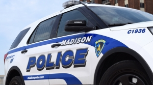 Read full article: Slightly Fewer Shots Fired In Madison This Year Compared To Last