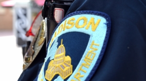 Read full article: Madison Police Win $250K For School Safety Initiatives