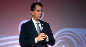 Read full article: Walker Warns Against Eliminating Business Tax Credit