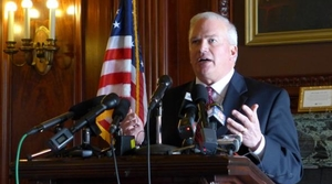 Read full article: Fitzgerald Downplays Walker Plans On Pre-Existing Conditions, School Funding